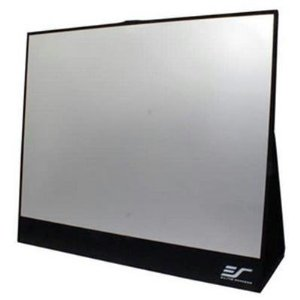 Elite PB15G7 Portable Projector Screen