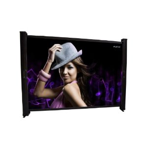 FAVI Portable Projector Screen