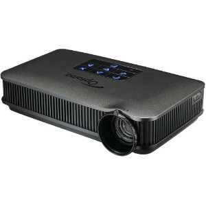 Optoma PK320 Mini Projector