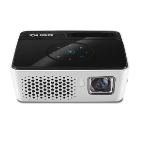 Joybee GP2 Mini Projector
