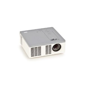 Best mini projector for outdoors mini projector watch for Mini outdoor projector