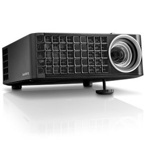 Dell M110 Outdoor Mini Projector