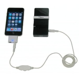 Optoma EP-PK-101 iPhone Projector