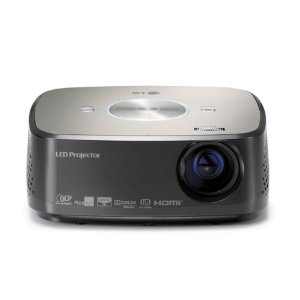 Reviews of mini projectors