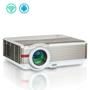 Best android projectors 2017 mini projector watch for Best android mini projector